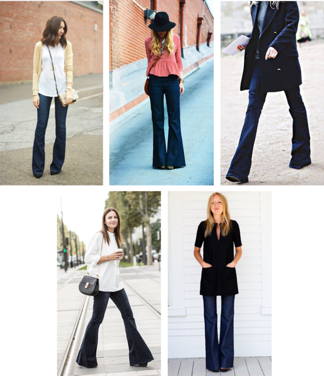 lean-tall-flare-jeans