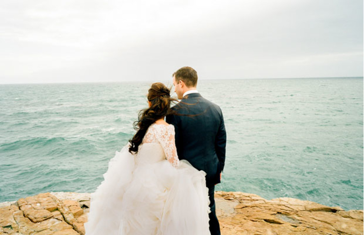 ways marriage radically changed my life and is totally marriage living together