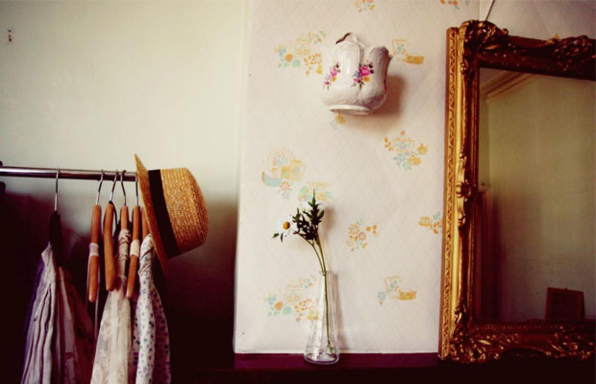 stop-bickering-housework