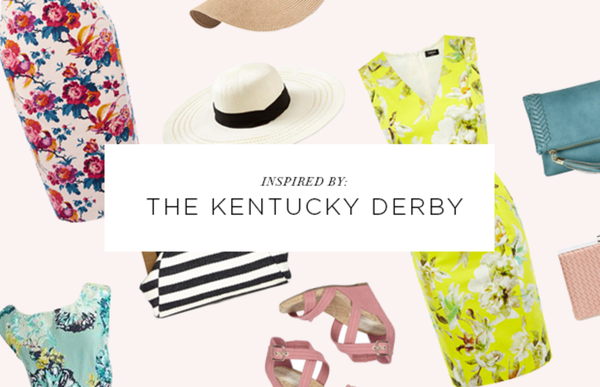 kentucky-derby-slider