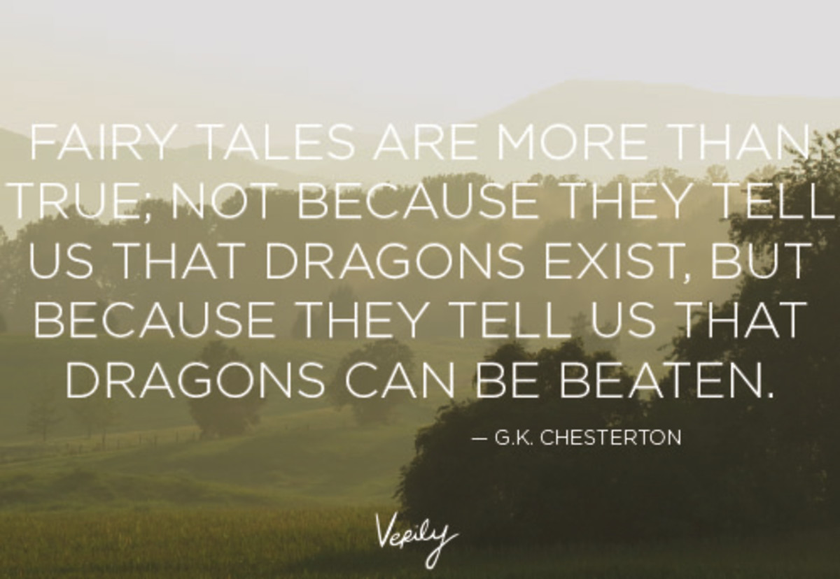 Verily-DD-Chesterton-Oct-9