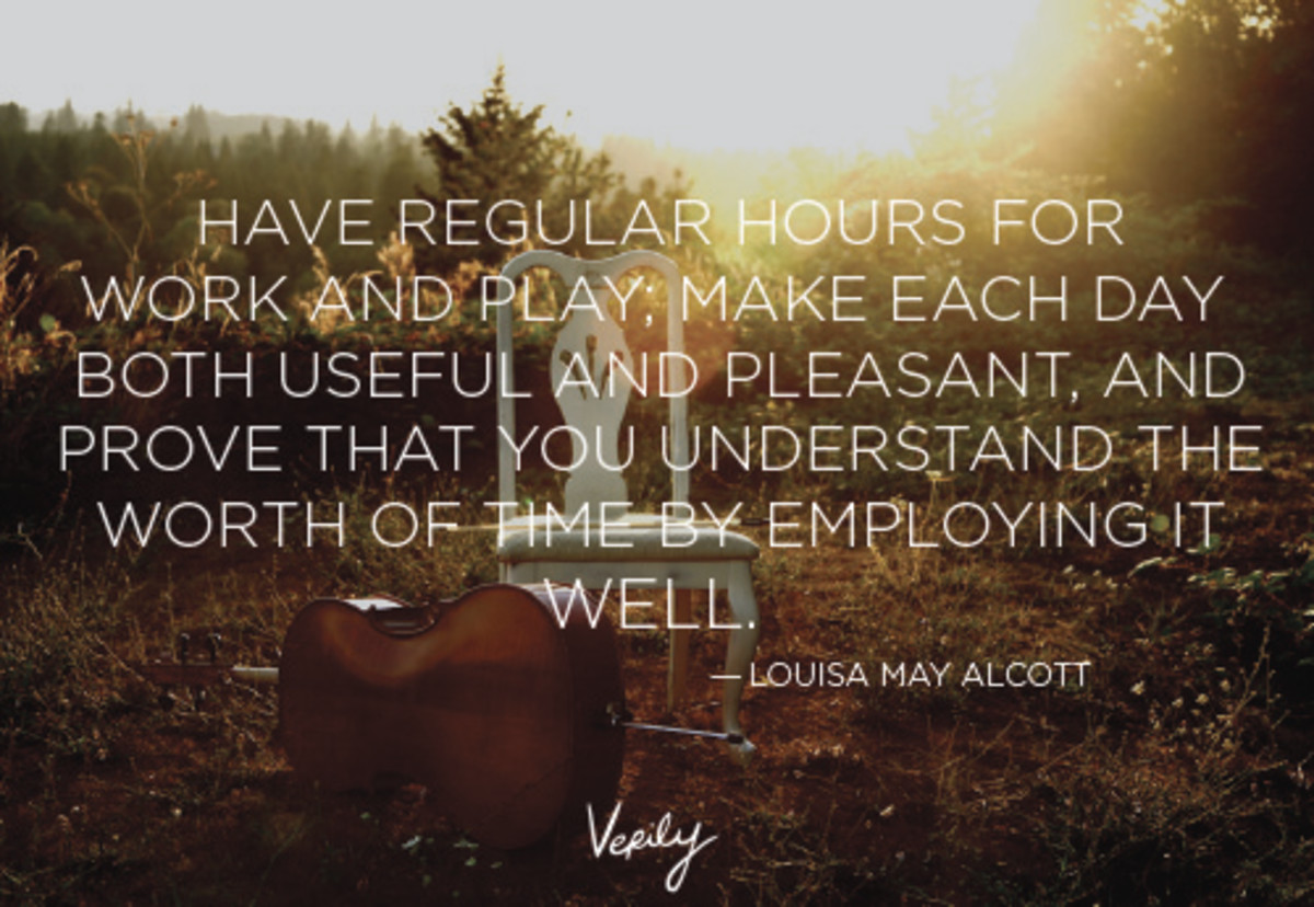 Verily-DD-Alcott-for-Sept-14