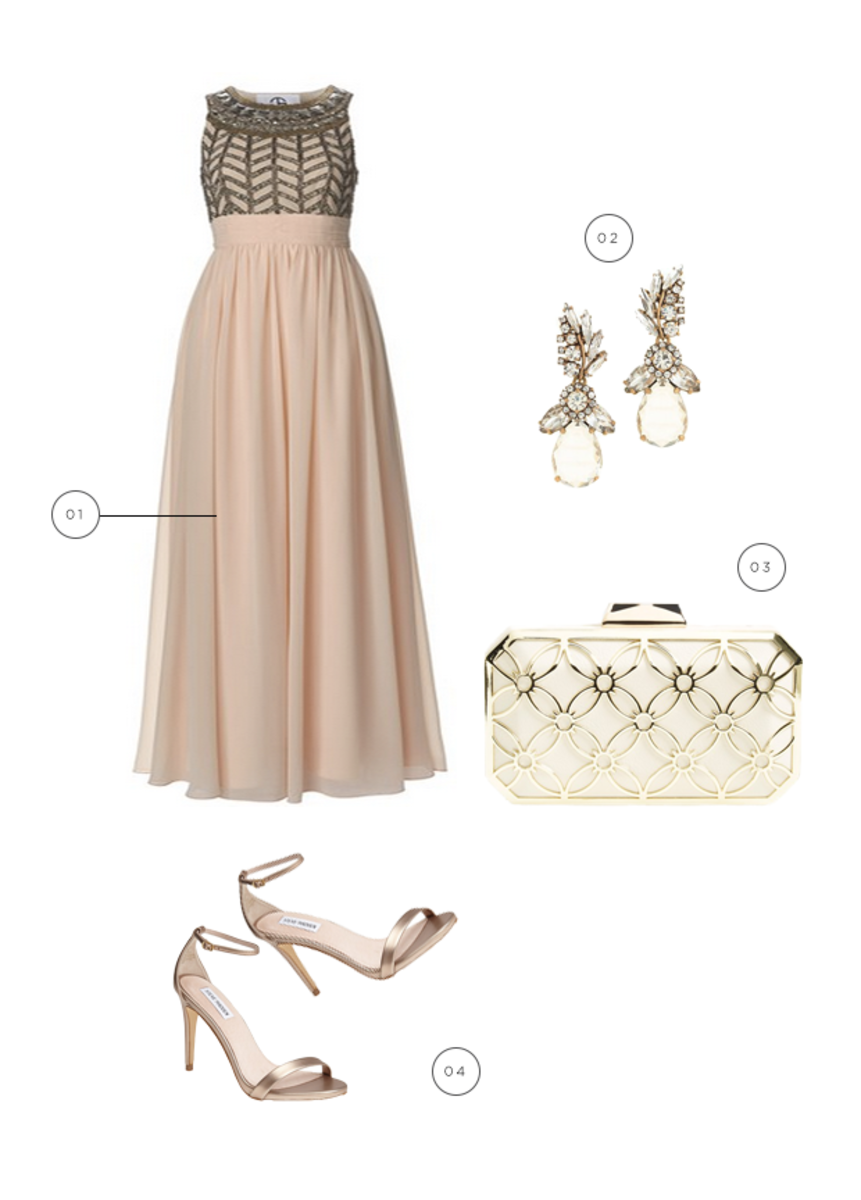 formal-outfit