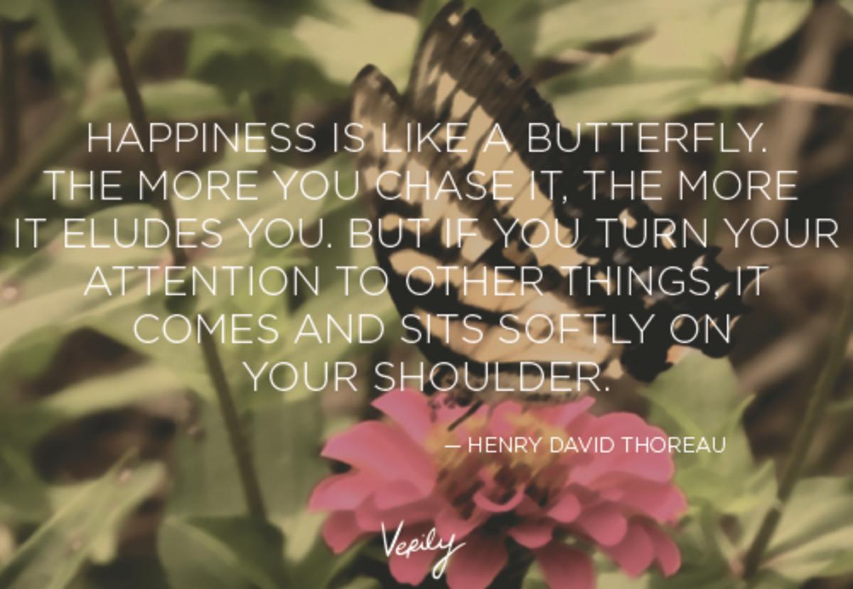Verily-DD-Thoreau