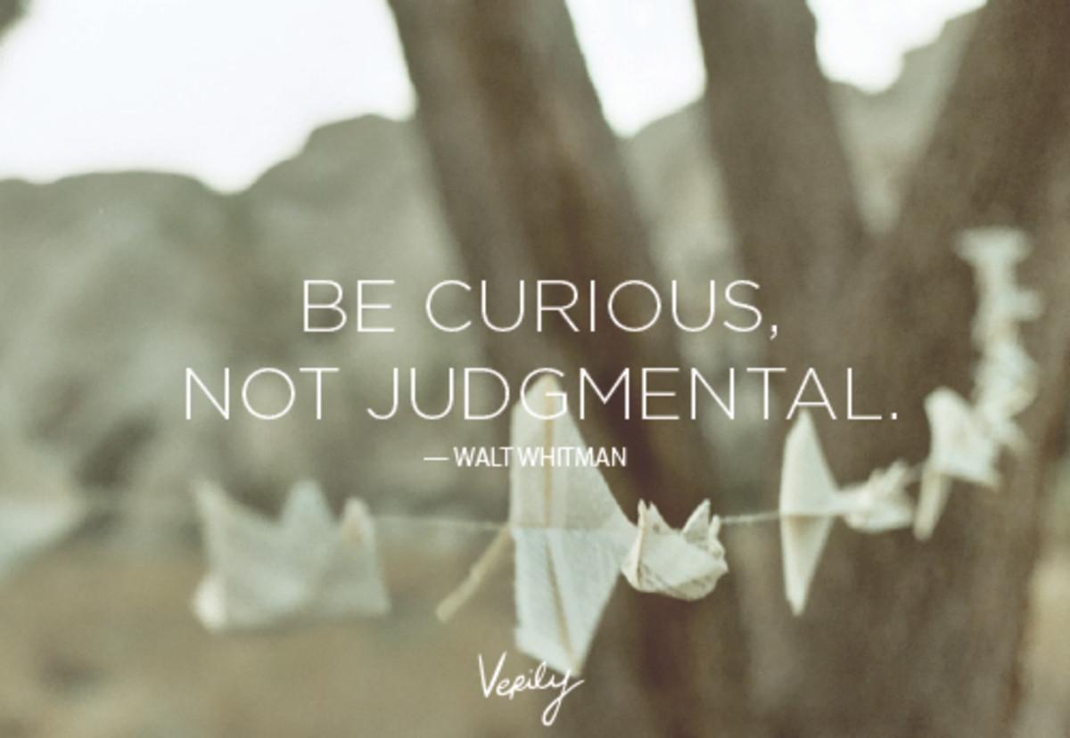 Verily-DD-Whitman-Nov-16-blog-3-new