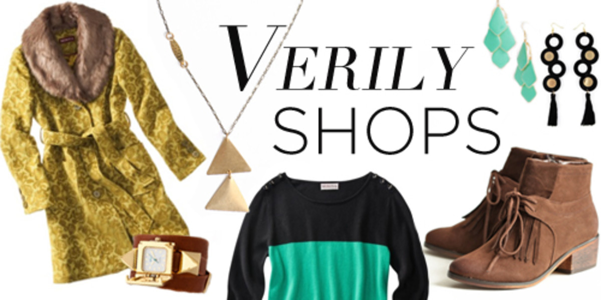 Verily-Shops-Image-copy
