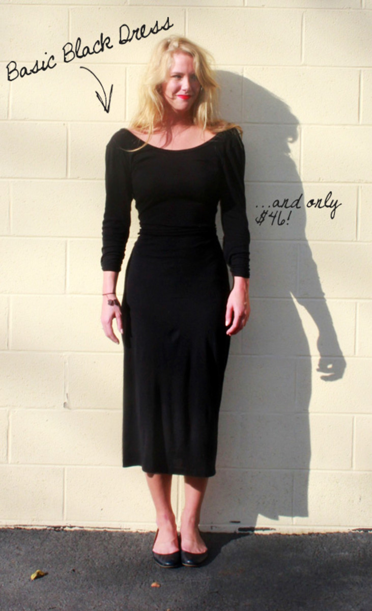 verily-black-dress-1-copy