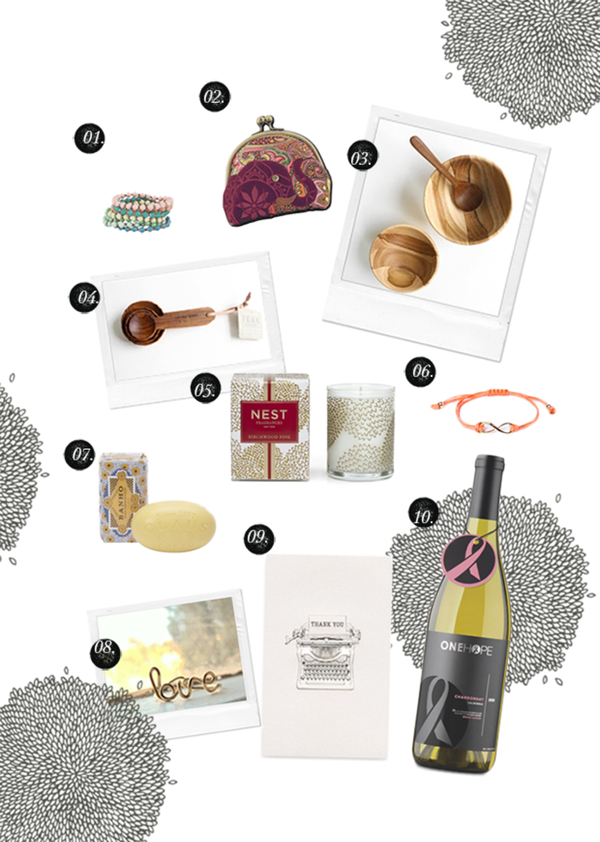 Verily_ Mother's Day Gift Guide