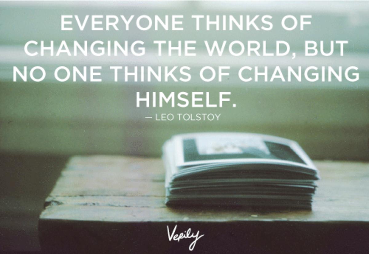 DD-Tolstoy-March