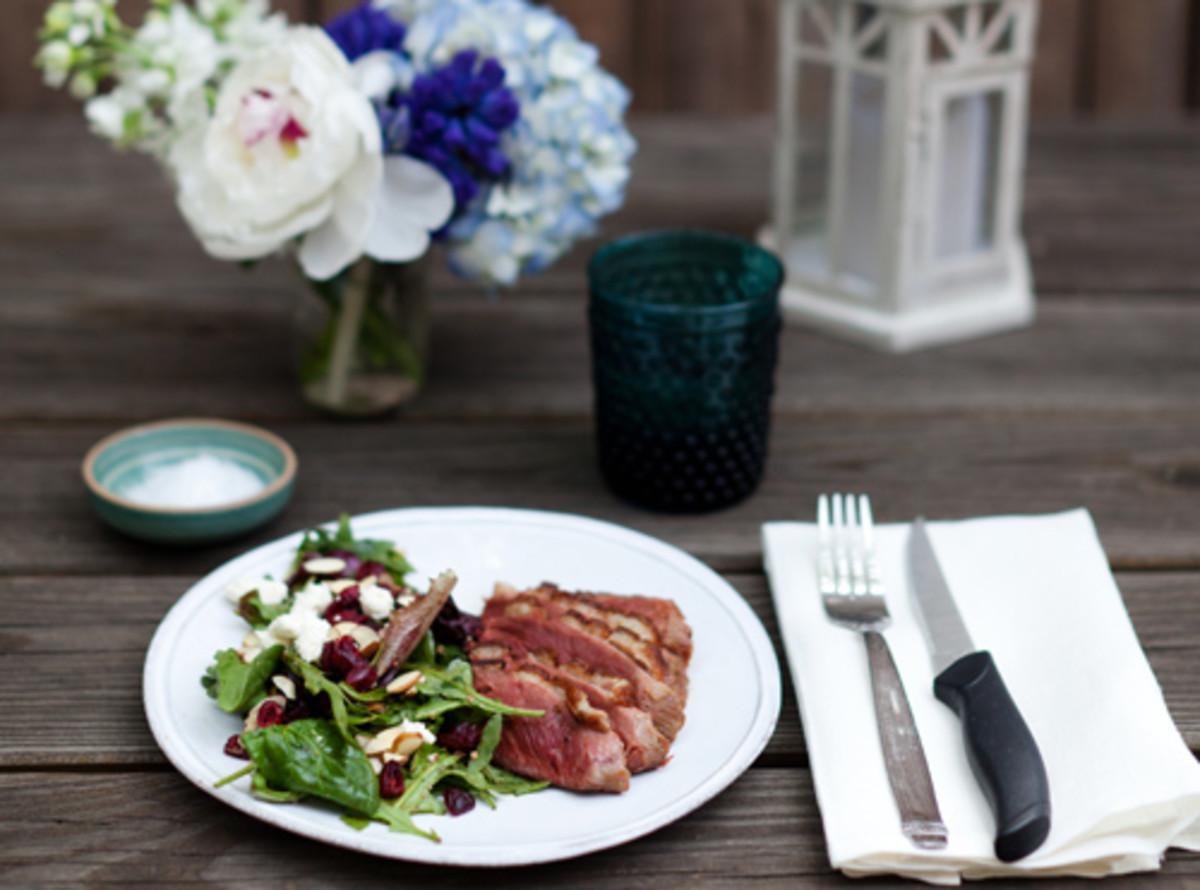 date idea, recipe, dinner idea