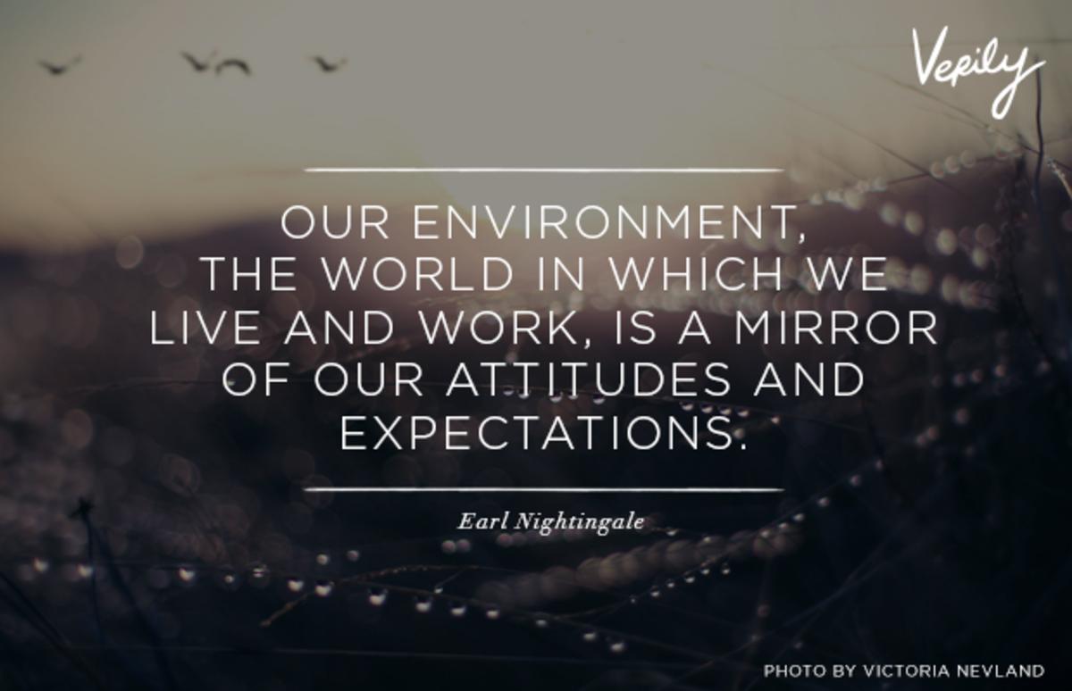 earl-nightingale