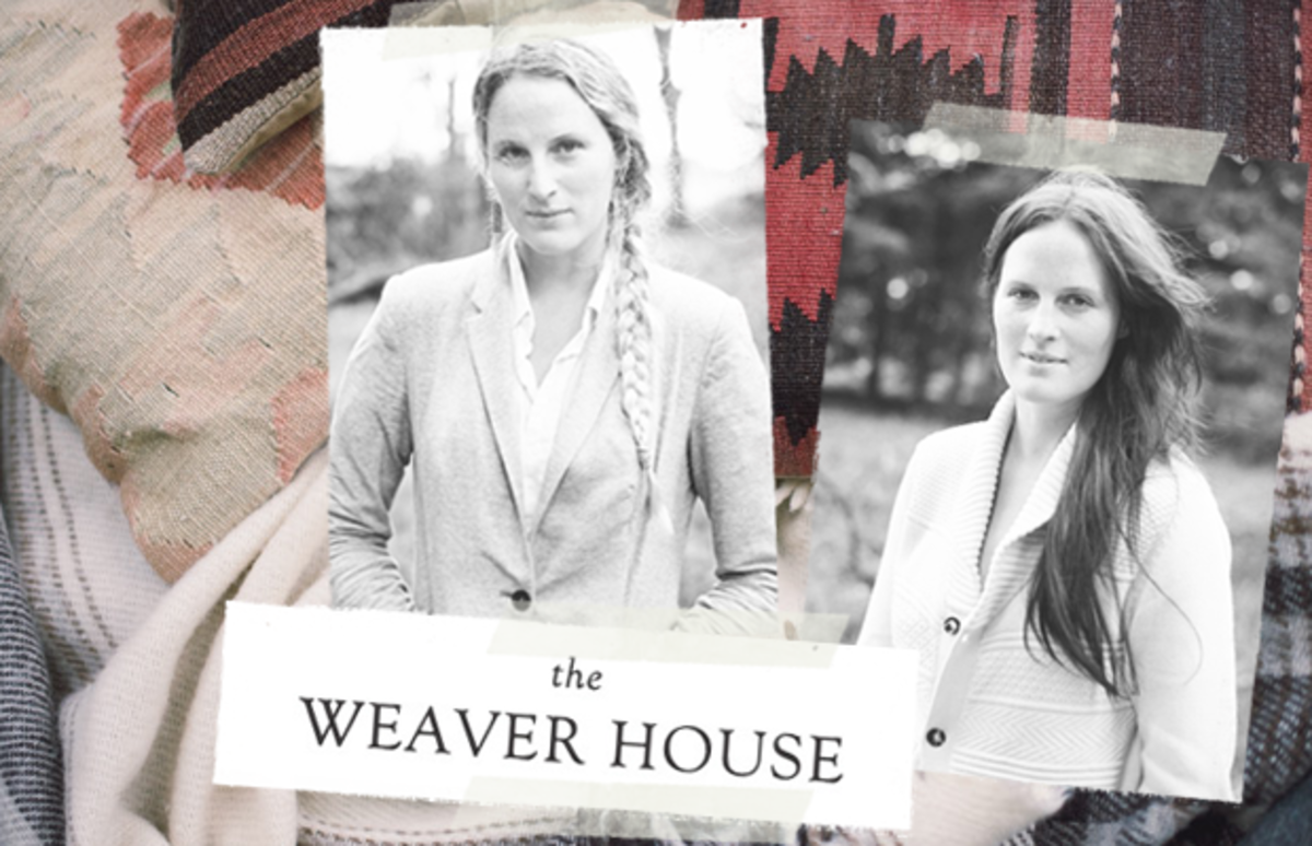 the-weaver-house-slider