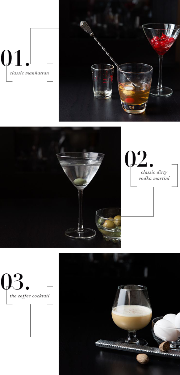 cocktail-moodboard