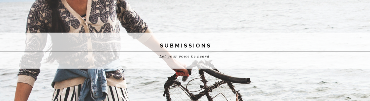 verily-submissions-banner-1920x523.png