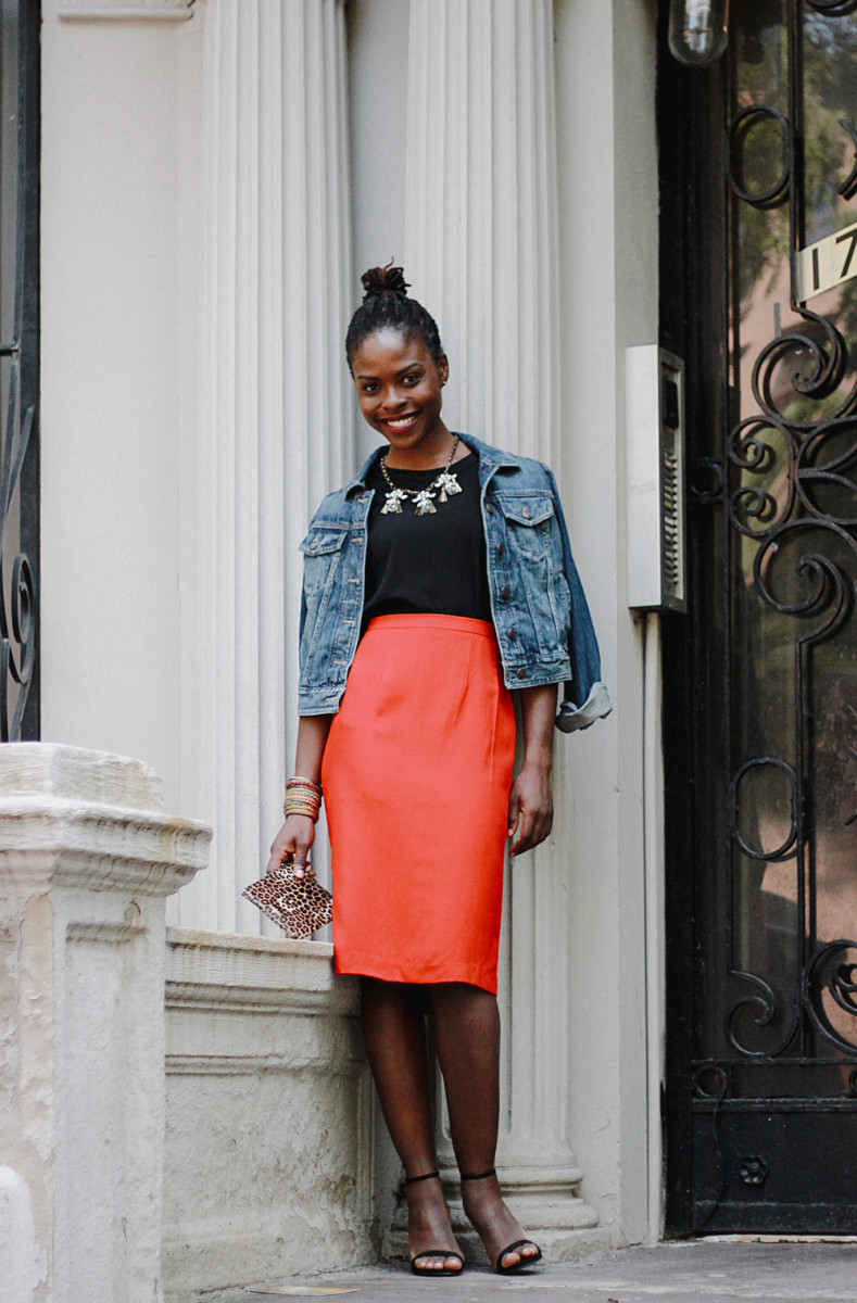 dressy-denim-skirt-3.jpg