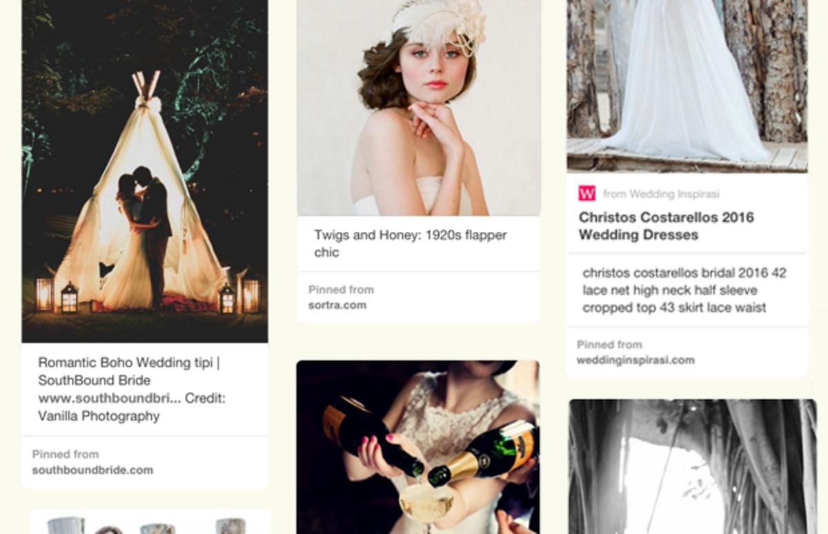 wedding-styles-slider.png