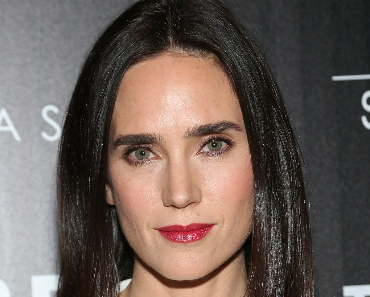 Jennifer Connelly / Getty