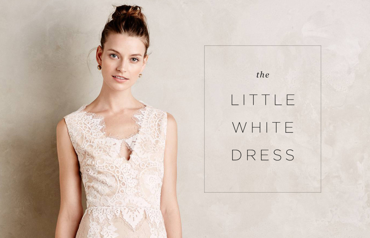 little white dresses summer style bridal wear bridal shower outfit ideas what to wear to your