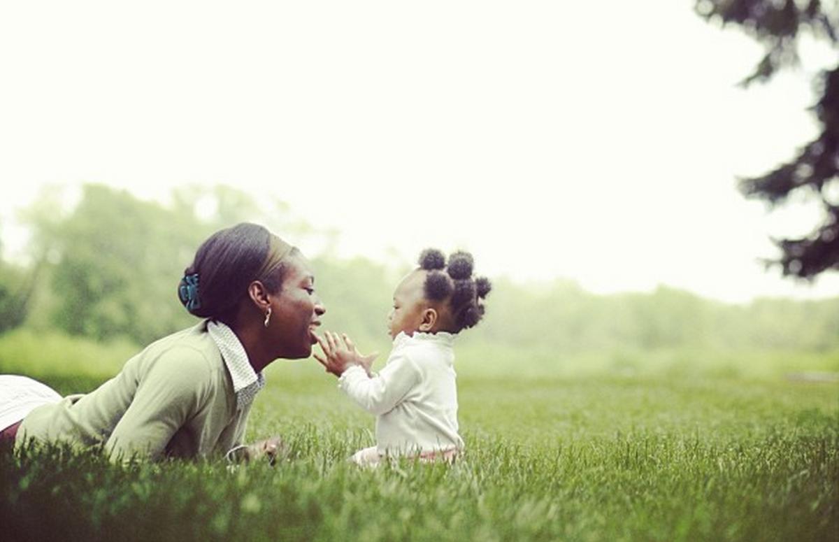 babies childbearing impact on marriage relationships romance millennials parenthood fear of having children