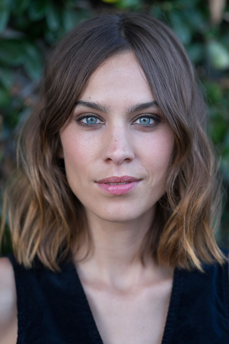 Stupendous The On Trend Fall Haircut For Fine Hair Verily Short Hairstyles Gunalazisus