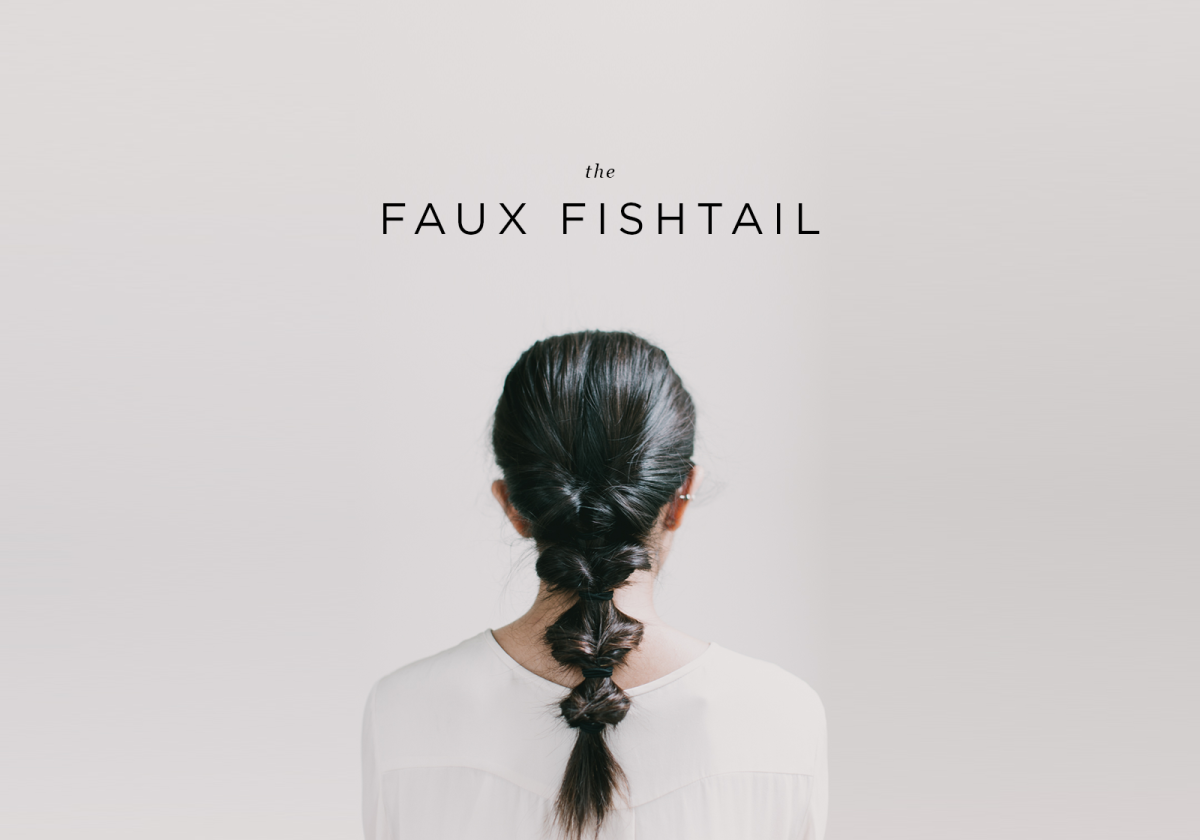 FauxBraidsFishtail-slider.png