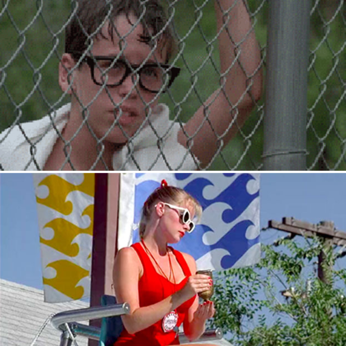 sandlot-photos.png