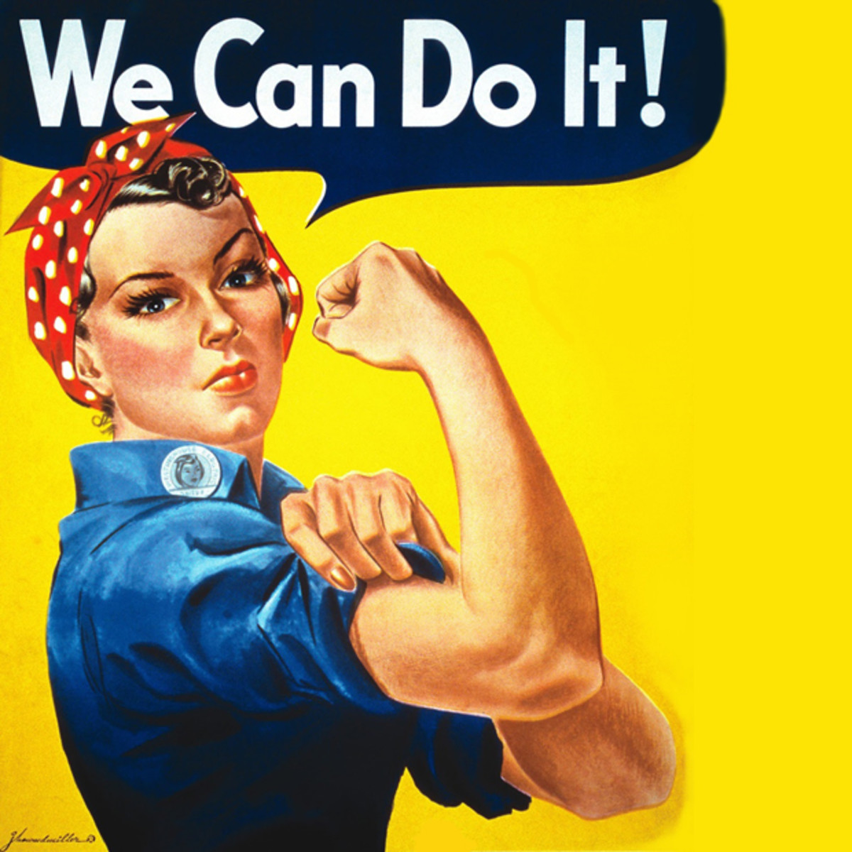 We-Can-Do-It-Rosie-the-Riveter-Wallpaper-2.jpg