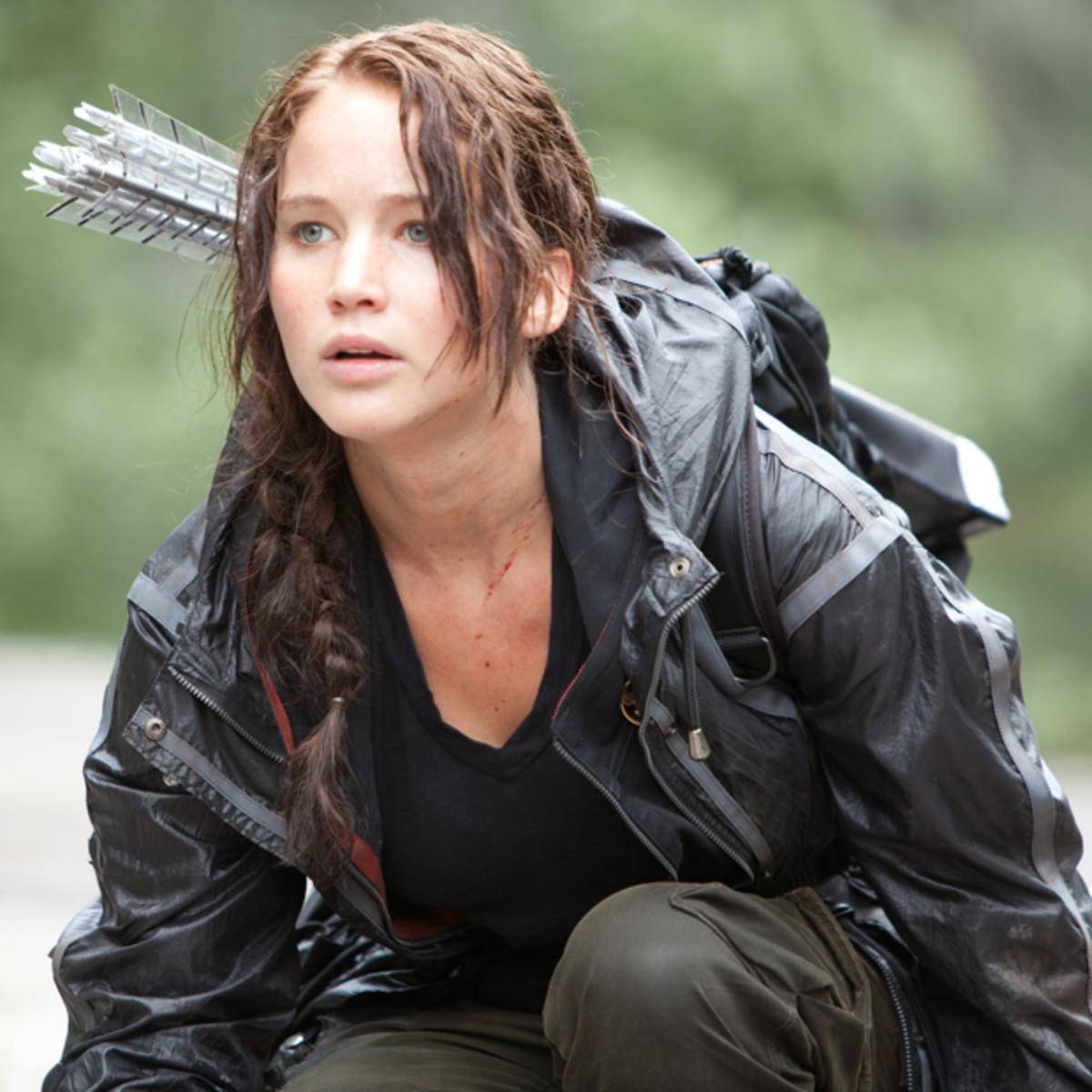 KatnissInArena.jpg