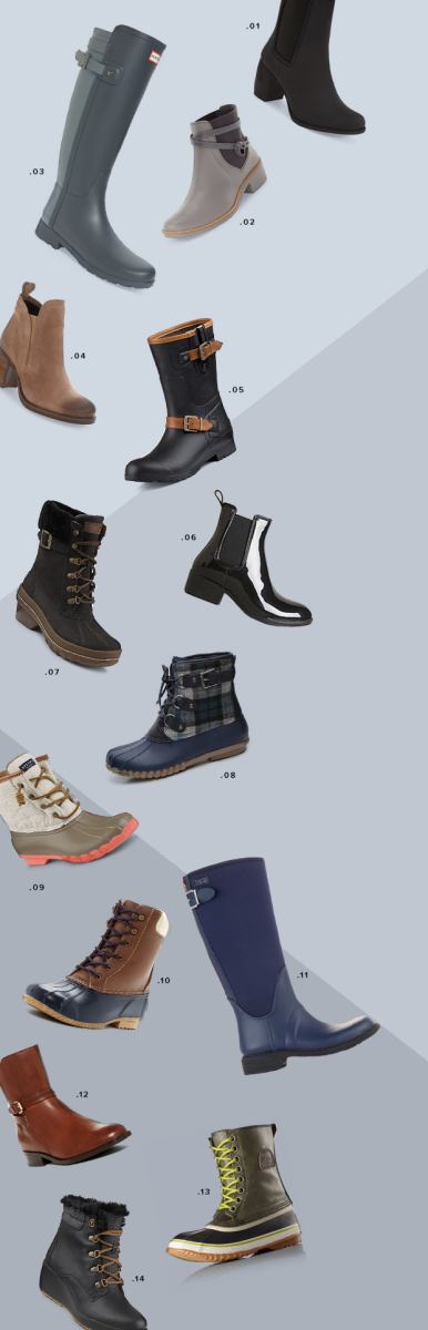 fall-winter-boots-v3.png