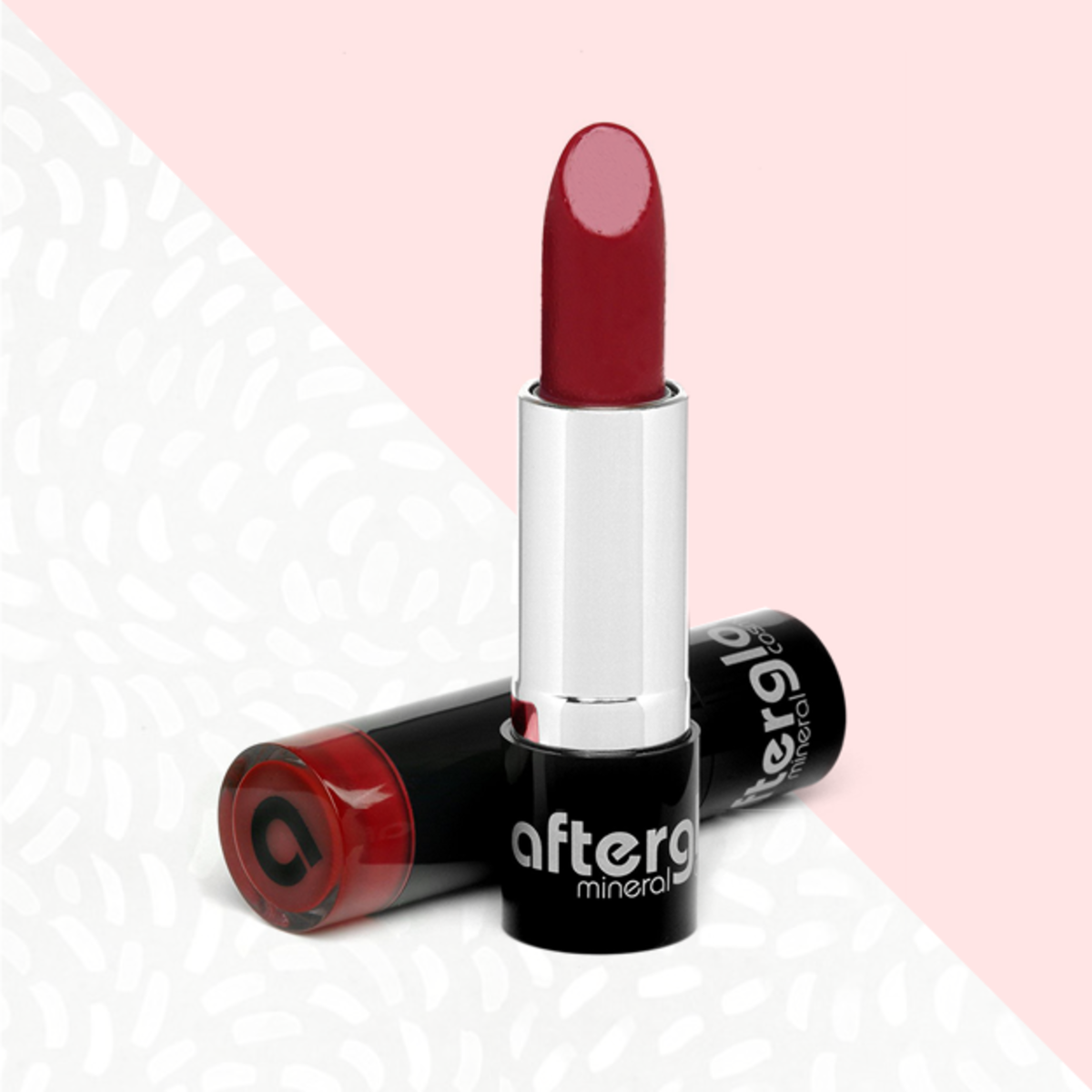 Afterglow, $26