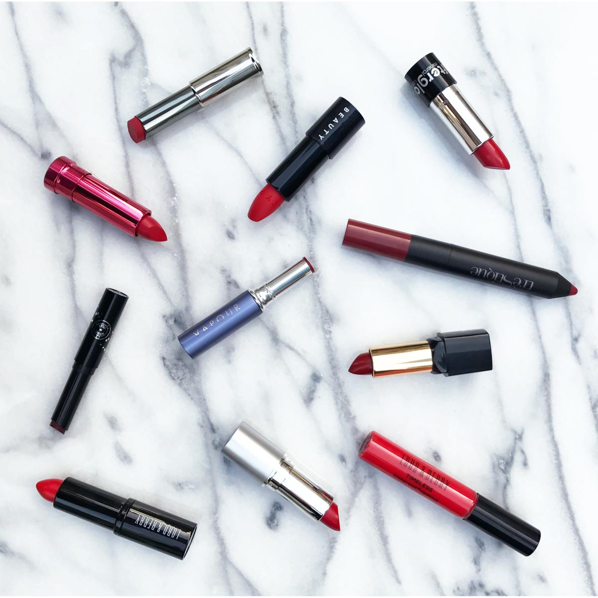 lipsticks-insta
