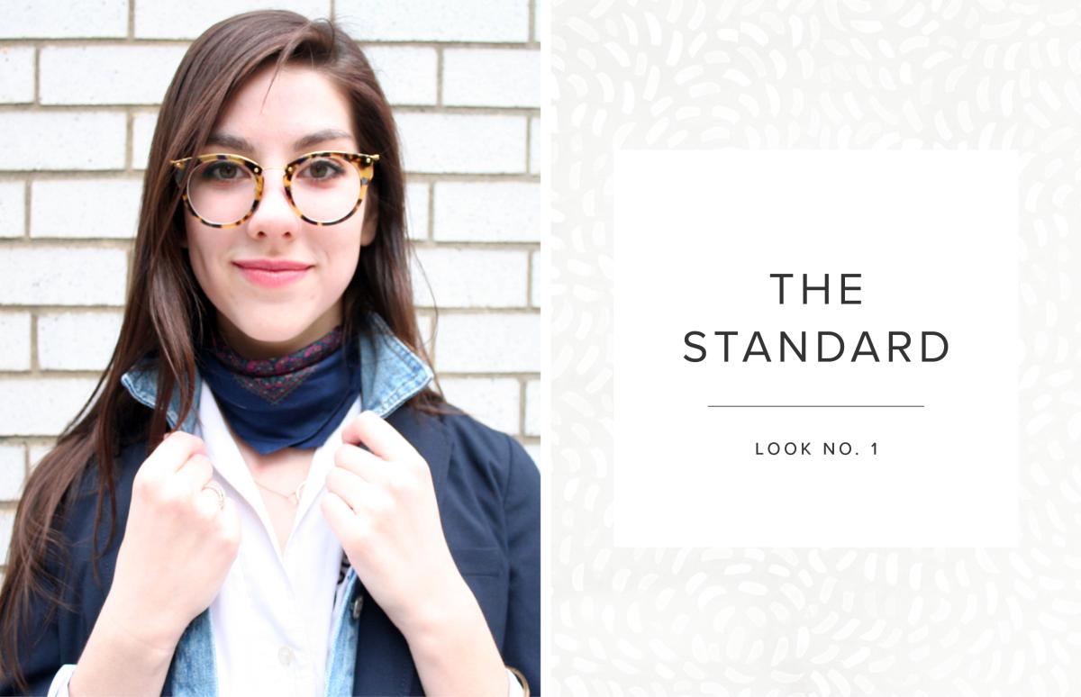 standard-1