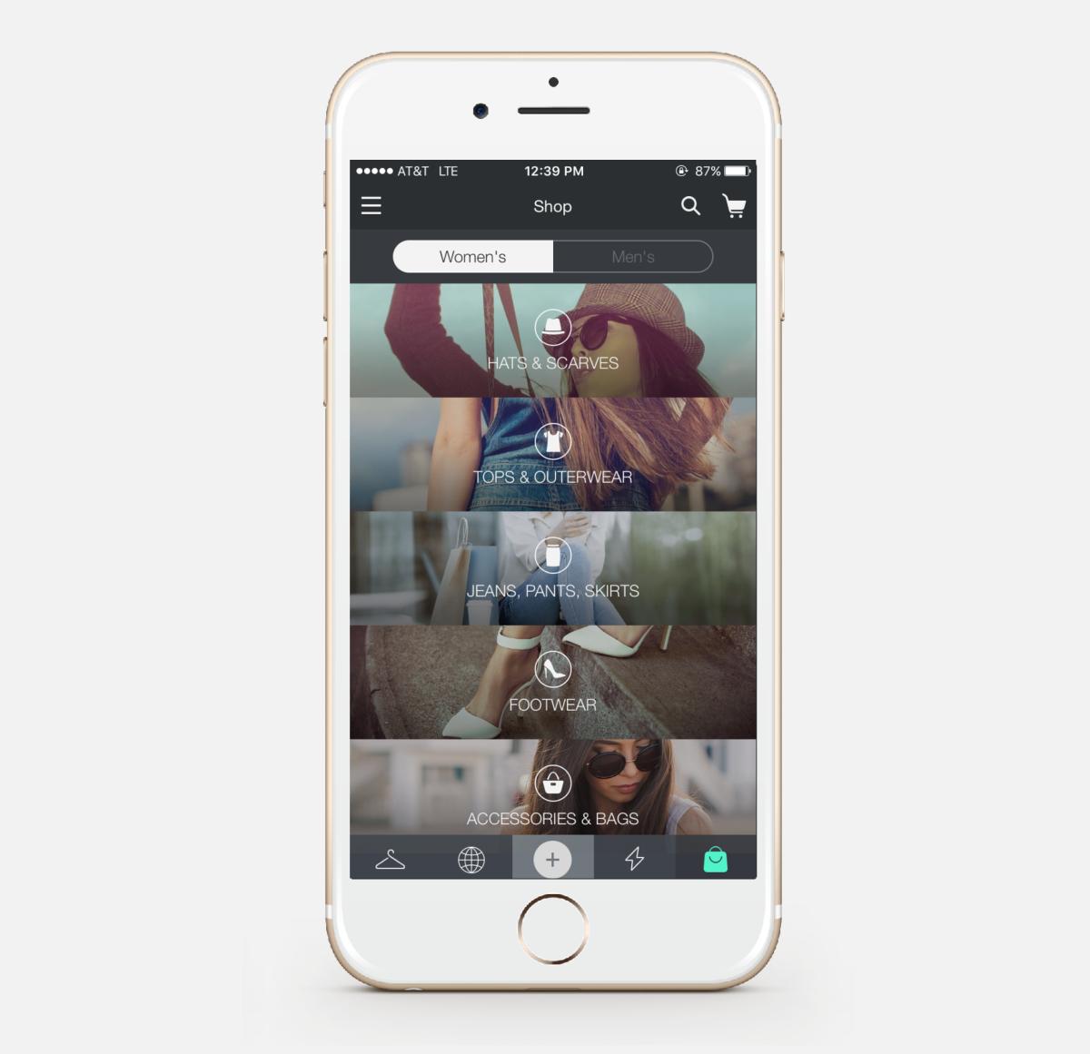 wardobe-apps10