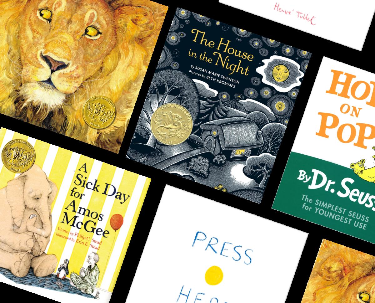 childrens-books-