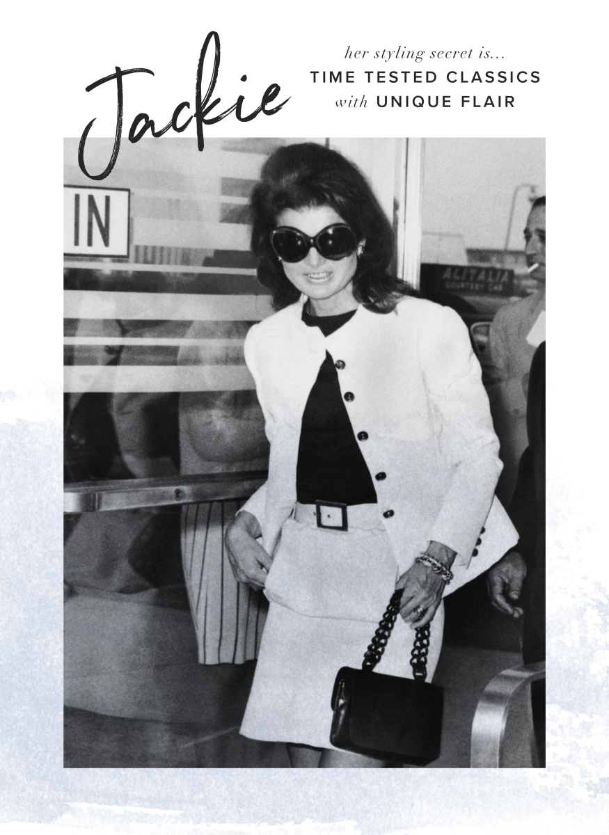 style-icons-jackie