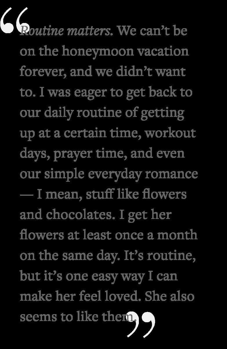 quotes-