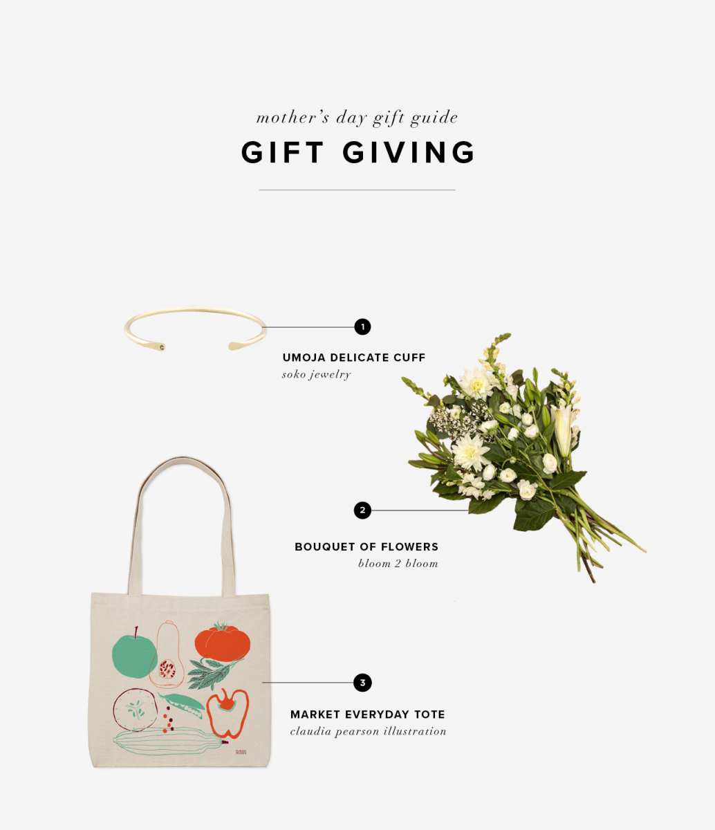 5LL-giftguide-mothersday-5