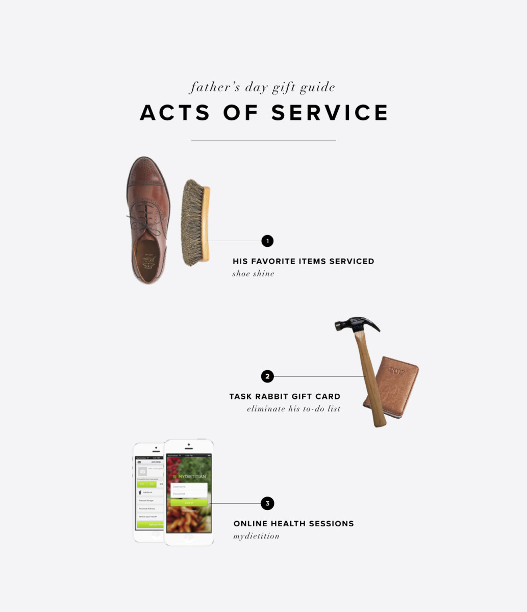 5LL-giftguide-actsofservice_Part1