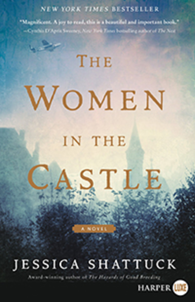 thewomaninthecastle2