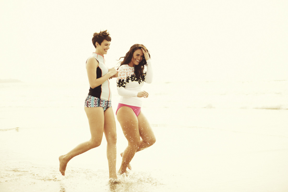 Verily june-july hello_sunshine running