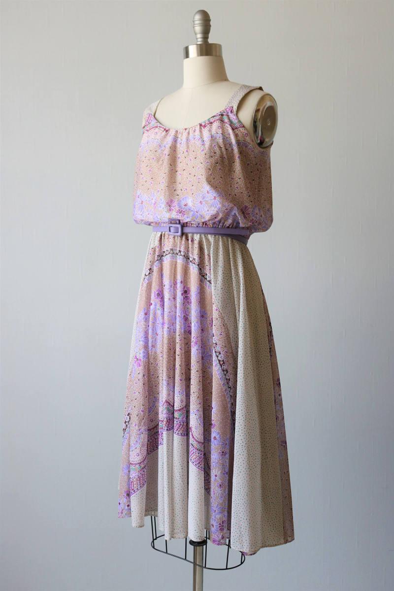 Vintage Mistress, $32