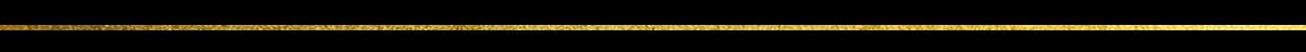 GoldleafDivider