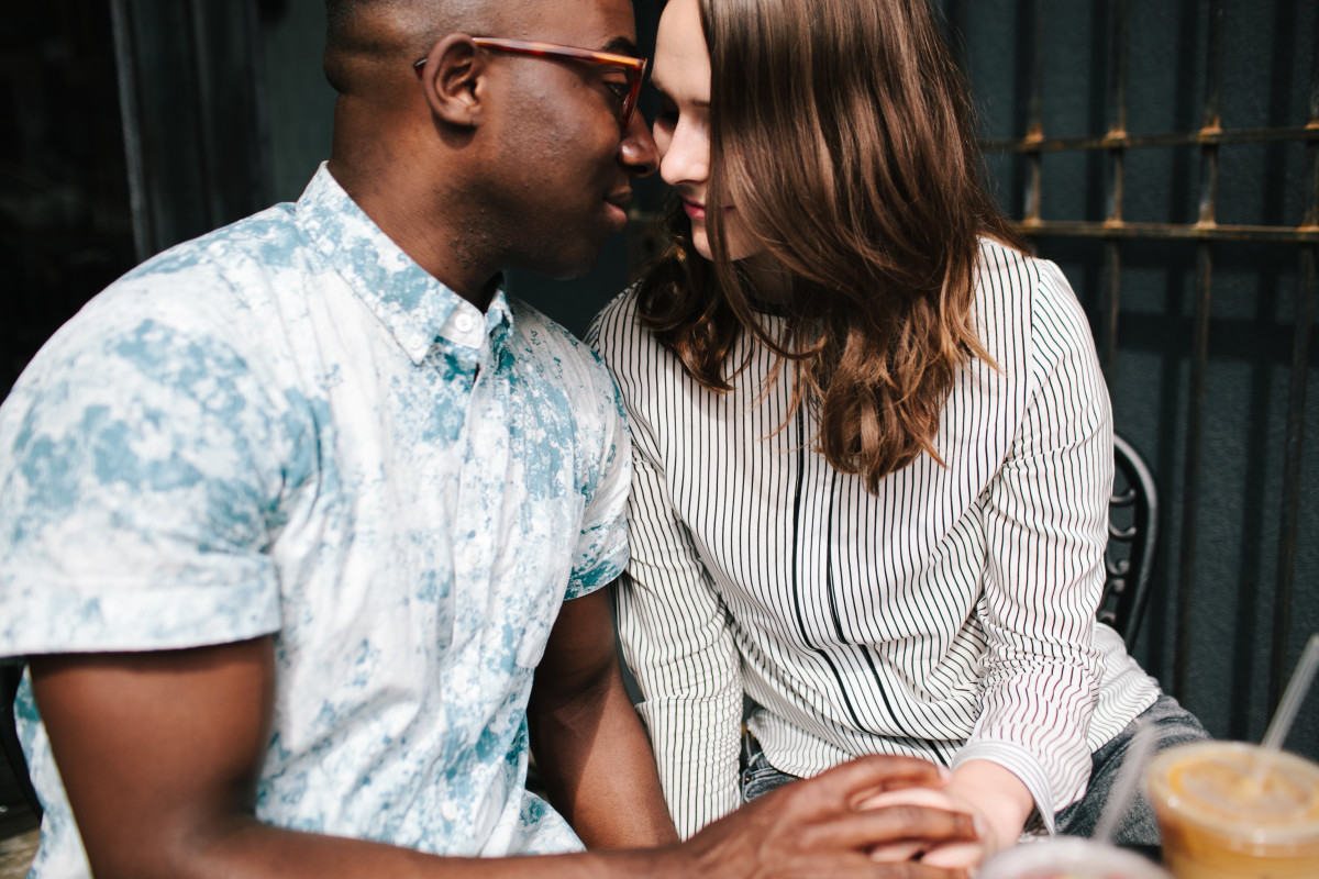 This is what discourages men to continue dating you