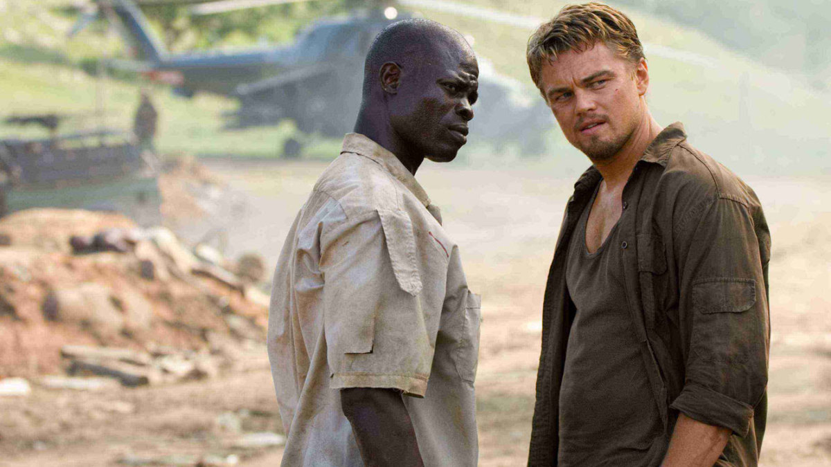 Blood-Diamond-DI