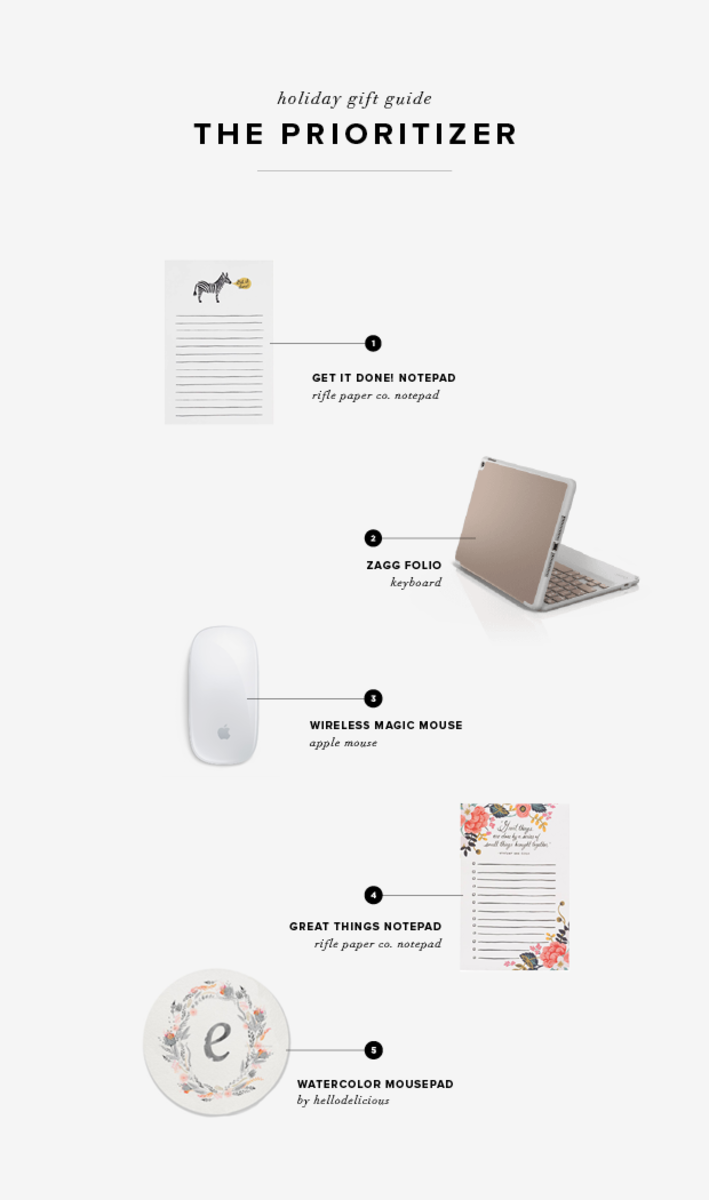 productivity-giftguide-prioritizer.png