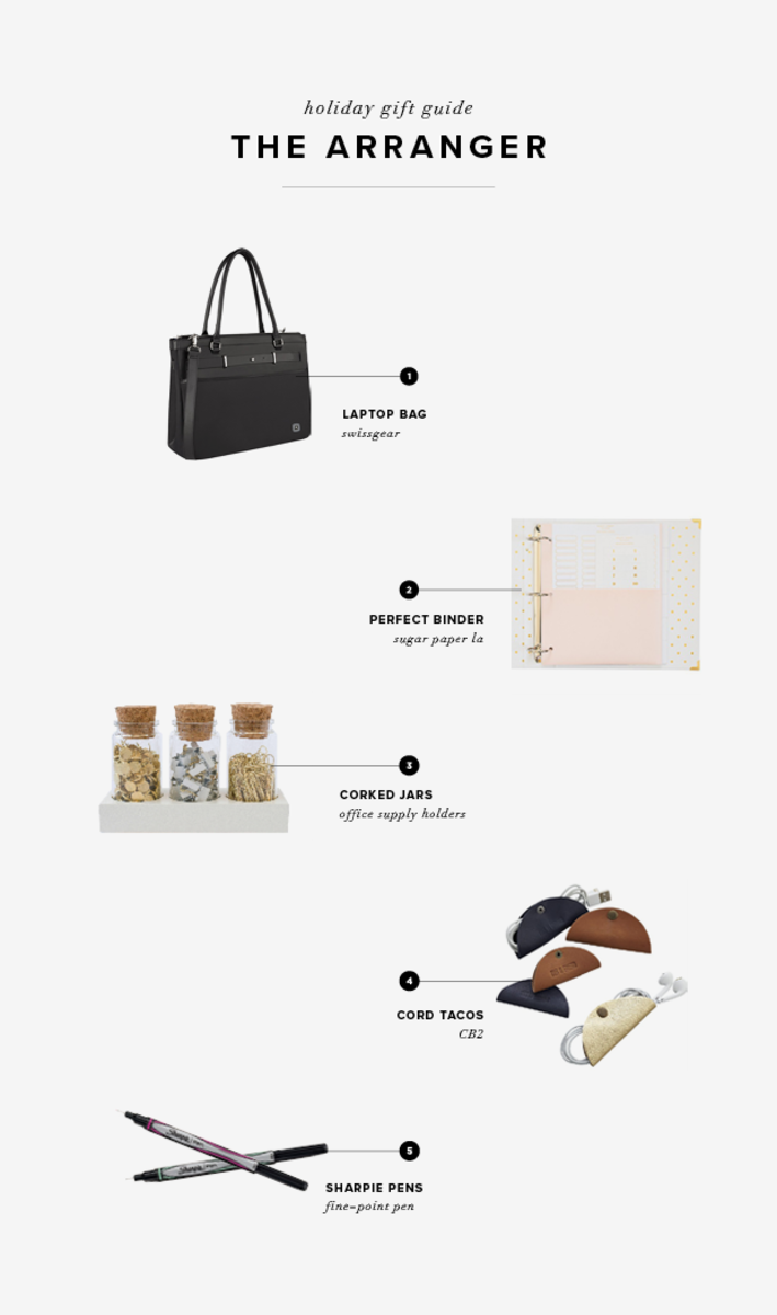 productivity-giftguide-arranger.png