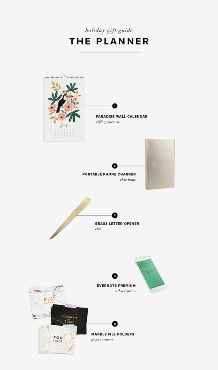 productivity-giftguide-planner-v2.png
