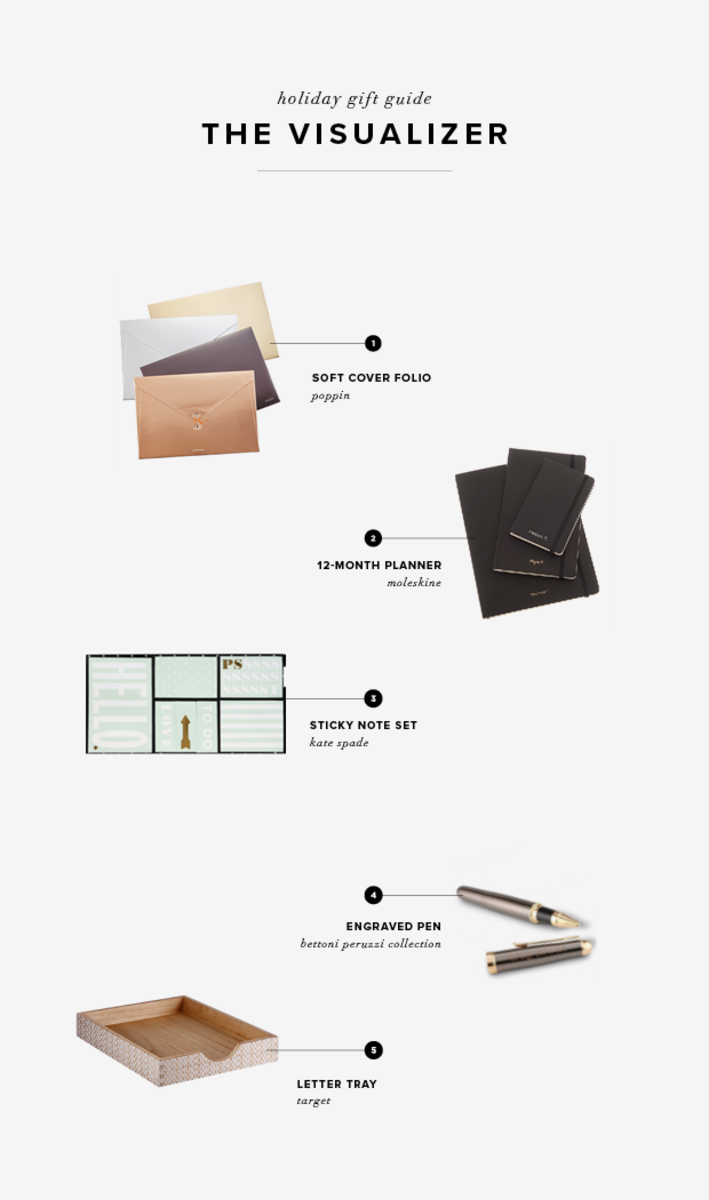 productivity-giftguide-visualizer-v3.png