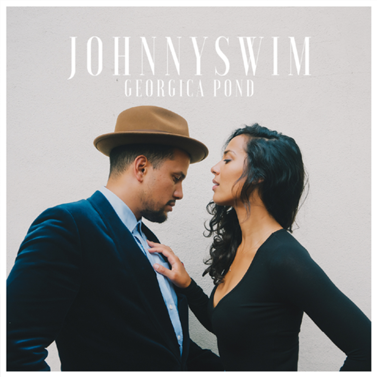 johnny-swim-2.png