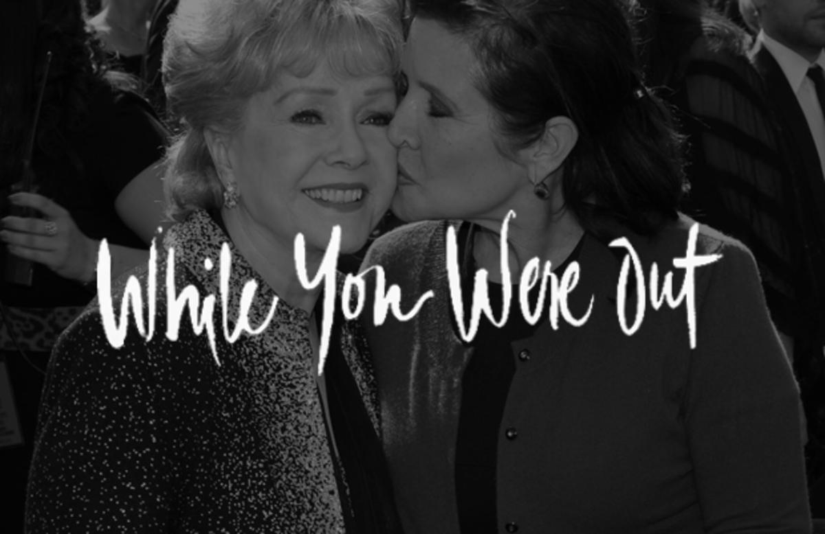 Amateur hookup pics quotes of inspirational women friends